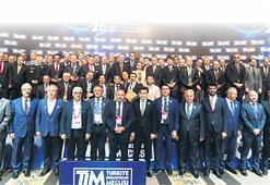 Türkiye'ye güvenin yatırıma yönelin