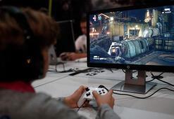 İnternet ve oyunlar gençleri esir aldı