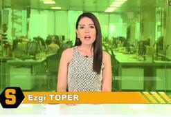 Skorer TV Spor Bülteni - 17 Haziran 2019
