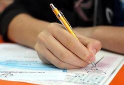 AÖL 3. dönem sınav giriş yerleri ne zaman açıklanacak 2019 AÖL sınav tarihleri