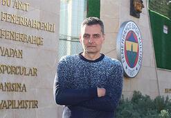 Fenerbahçe Opette tam 5 imza