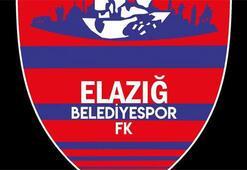 Elaziz Belediyesporun ismi değişti