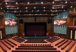 Kongre turizmi, Türkiye ve özellikle de İstanbul için öncelikli