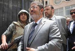 Muhammed Mursi kimdir, kaç yaşında Muhammed Mursi neden öldü