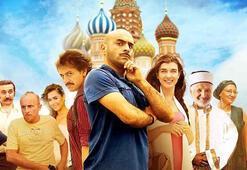 Moskovanın Şifresi Temel filmin başrollerinde kimler yer alıyor Filmin konusu ne