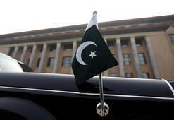 Dünya Bankasından Pakistana 918 milyon dolarlık kredi