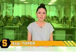 Skorer TV Spor Bülteni - 19 Haziran 2019