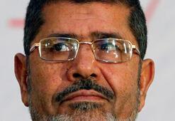 İngiliz milletvekilinden Mursinin ölümüne bağımsız soruşturma çağrısı