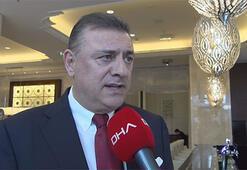 Hasan Kartal: Ali Koç, Vedat Muriçi istedi