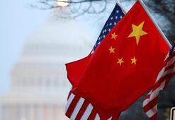 Çin: Umarım ticaret anlaşmazlıklarını görüşmelerle çözeriz