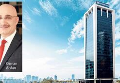 Halkbank'tan enflasyona endeksli konut kredisi