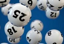 Şans Topu sonuçları açıklandı (19 Haziran MPİ Şans Topu çekiliş sonuç sorgulama ekranı)