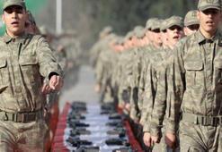 Yeni askerlik sistemi nasıl olacak Askerlik süresi ne kadar Yaş şartı kaç
