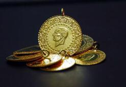 Altın alacaklar dikkat Gram altın...
