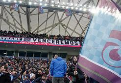 Süper Ligde en çok bileti Trabzonspor sattı