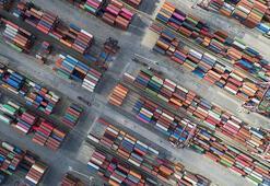 Doğuda ihracat artıyor