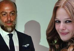 Oyuncu Naz Elmas ile evleneceği iddia edilen iş adamı anlaşmalı boşandı