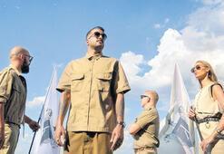 'Eskişehirspor'un şarkımızı marş yapması gurur verici'