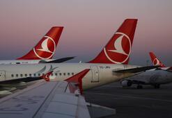 THYnin İstanbul-New York aktarmasız uçuşunun 25. yılı