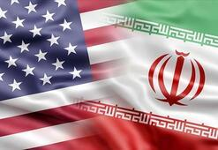 ABD- İran gerilimi İrandan flaş açıklama: Düşürdük