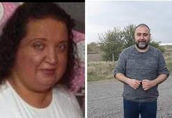 Dehşet evi Karı koca ölü bulundu