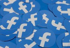 Facebook kripto para basmak için Fed ile görüştü