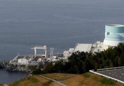 Nükleerden elektrik tüketimi en çok Japonyada arttı