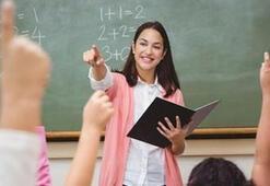 Sözleşmeli Öğretmenlik mülakat sonuçları ne zaman açıklanacak
