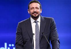 Hidayet Türkoğlu: Kupayı inşallah hak eden kazanır
