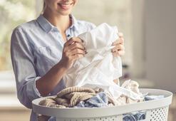 Yeni aldığınız kıyafeti yıkamadan giymeyin