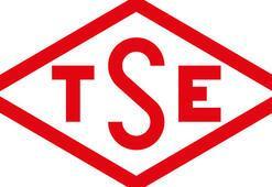 TSE başvurusu nasıl yapılır TSE sözleşmeli bilişim personeli alımı