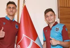 Trabzonspordan Altınorduya cevap