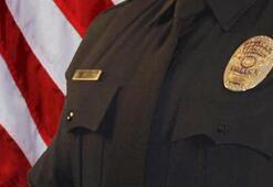 ABDde ırkçı paylaşımlar yapan 72 polise soruşturma