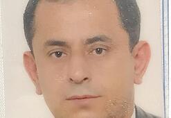 Hayrettin Karacanın eski şoförü ölü bulundu