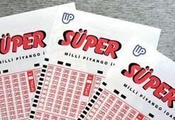 20 Haziran Süper Loto çekiliş sonuçlarında hangi numaralar kazandırdı Süper Loto sonuçları