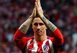 Fernando Torres futbolu bıraktı