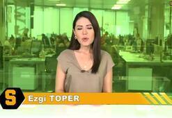 Skorer TV Spor Bülteni - 21 Haziran 2019