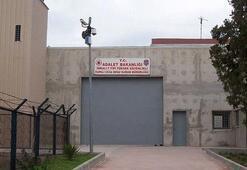 Öcalan HDPye tarafsızlık çağrısı yapmıştı İmralı mektubunu avukatlar doğruladı