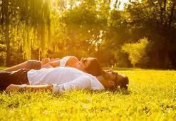 Yaz aşkları bir ömre taşınabilir mi