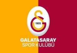 Galatasaray: Şampiyonlar Ligine katılım belgesi kulübümüze ulaştı