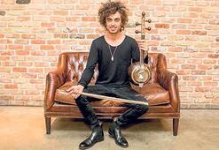 'Türk müziğine hayranım'