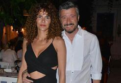 Tümer Metin-Gamze Topuzdan tatile seçim arası
