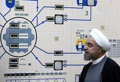 İrandan ABDye: Savaş istemiyorsanız yaptırımları hafifletin
