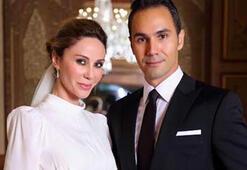 Cenk Küpeli kimdir, kaç yaşında Demet Şenerle evlenen Cenk Küpeli nereli