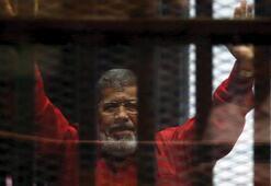 Mursinin ölümü için bağımsız soruşturma çağrısı
