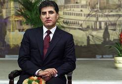 Türkiye ve Irak ilişkilerinde yeni bir süreç başlayacak