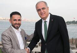 Vestel, 2 yıl daha Türk voleybolunun ana sponsoru