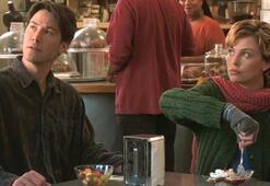 Kasımda Aşk Başkadır filminin yönetmen koltuğunda hangi isim yer alıyor