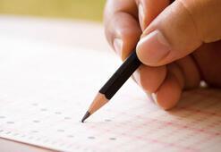 Bursluluk sınav sonuçları ne zaman açıklanacak 2019 İOKBS sınav sonuçları