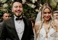 Damla Aslanalp kimdir Enes Baturla evlendi mi